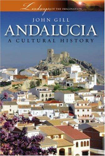 9781904955443: Andalucia