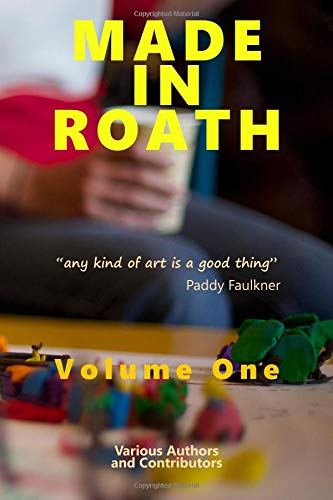 9781904958468: Made in Roath, Volume One