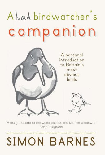 9781904977377: Bad Birdwatcher's Companion