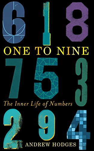 9781904977759: One to Nine: The Meaning of Numbers