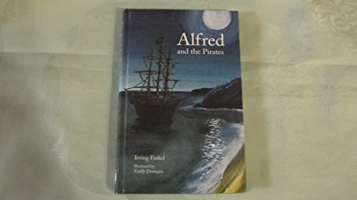 9781904982104: Alfred and the Pirates