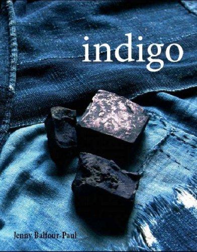 9781904982159: Indigo