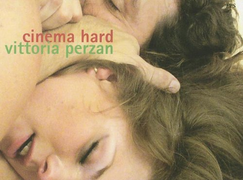 9781904989158: Cinema Hard