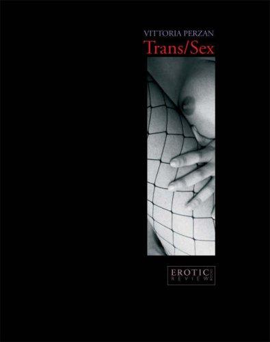 9781904989493: TRANS / SEX