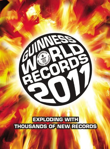 9781904994589: Guinness World Records 2011