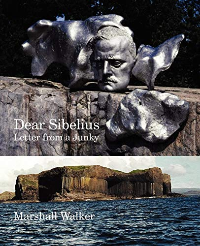 9781904999683: Dear Sibelius: Letter from a Junky
