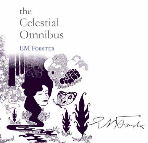 9781905005000: The Celestial Omnibus (Signature Series)