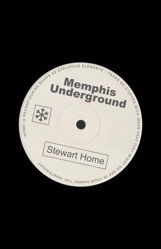 9781905005420: Memphis Underground