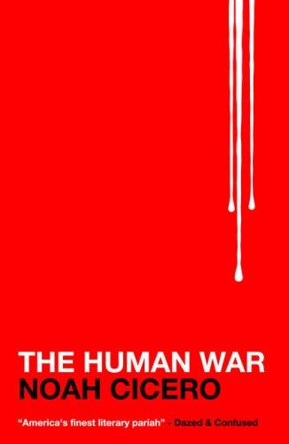 9781905005468: The Human War
