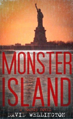 9781905005475: Monster Island