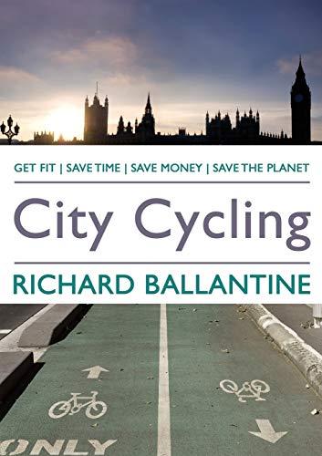 9781905005604: City Cycling