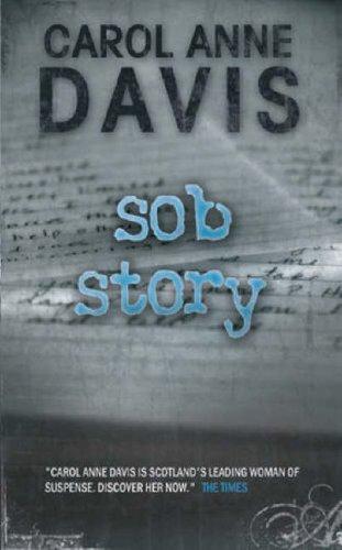 9781905005635: Sob Story