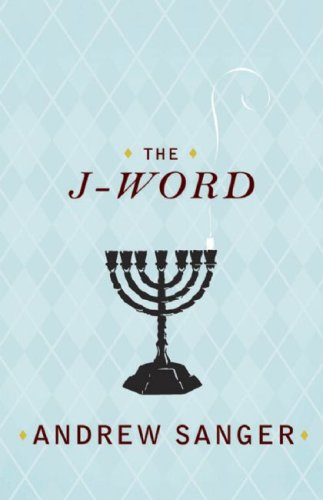 9781905005956: The J-Word