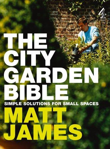 9781905026043: The City Garden Bible