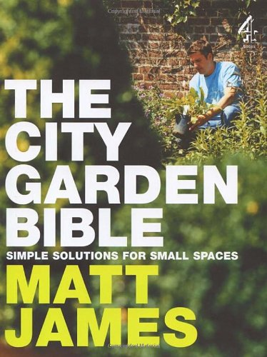 9781905026043: The City Garden Bible