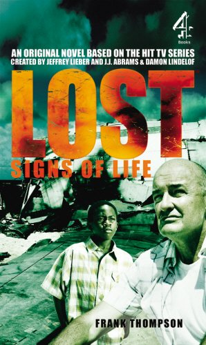 9781905026159: LOST 3 - Signs of Life