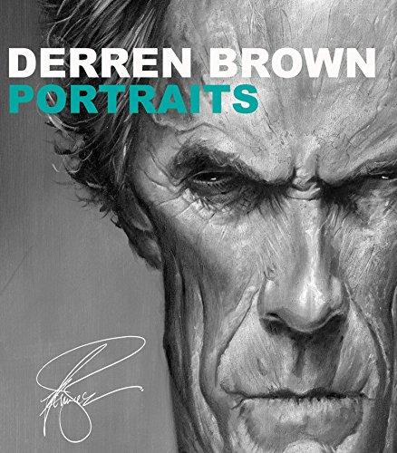 9781905026562: Portraits