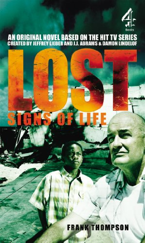 9781905026975: LOST 3 - Signs of Life