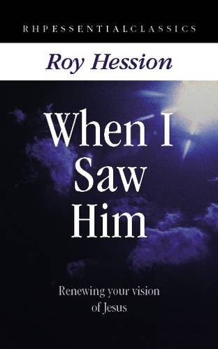 9781905044214: When I Saw Him (RHP Essential Classics)