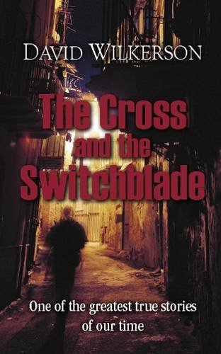 9781905044290: The Cross and the Switchblade