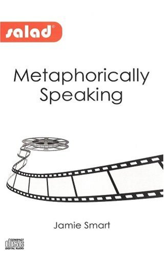 9781905045105: Metaphorically Speaking (Salad)