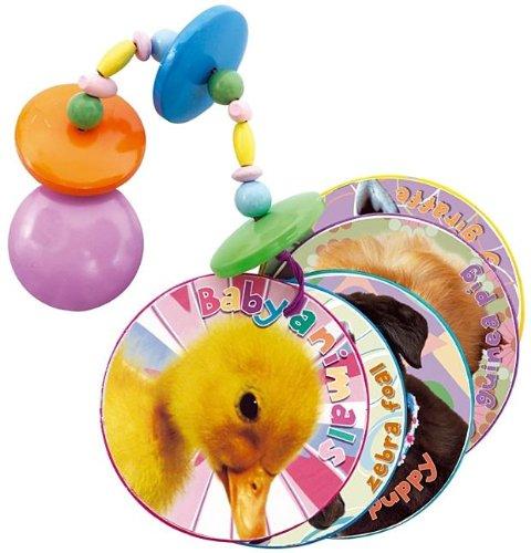 9781905051564: Baby Beads Baby Animals