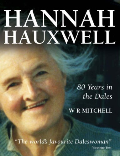 9781905080410: 80 Years in the Dales