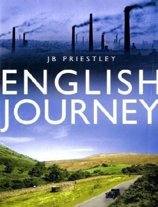 9781905080472: English Journey