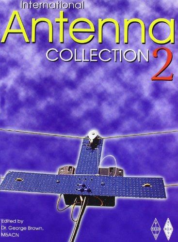 International Antenna Collection 2
