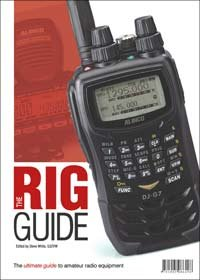 9781905086306: Rig Guide