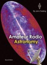 9781905086672: Amateur Radio Astronomy