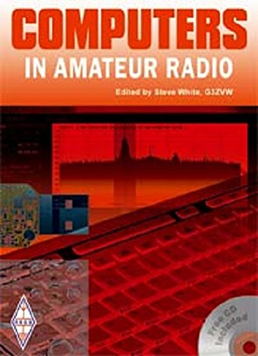 9781905086689: Computers in Amateur Radio