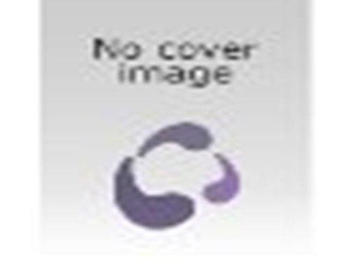 9781905086764: RSGB Prefix Guide