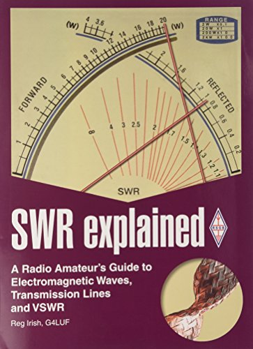 9781905086993: SWR Explained