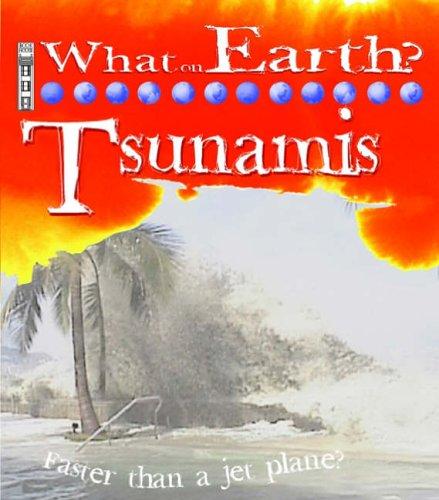 9781905087327: Tsunamis