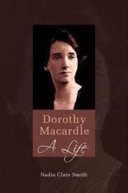 9781905094035: Dorothy Macardle: A Biography