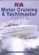 9781905104024: RYA Motor Cruising and Yachtmaster: Syllabus and Logbook