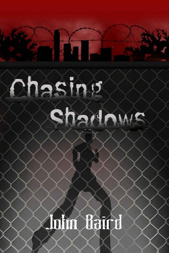 9781905108800: Chasing Shadows