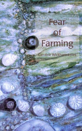 9781905119325: Fear of Farming