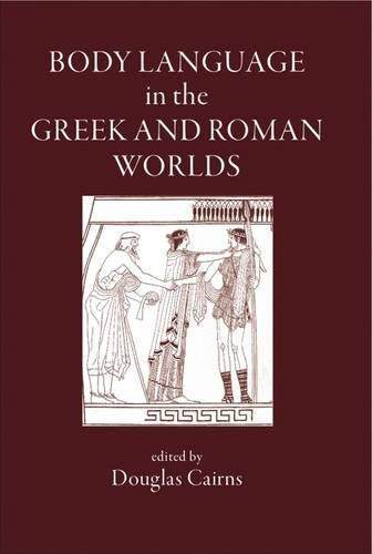 center of the greek and roman society Roman society, like most ancient societies, was heavily stratified some of the people resident in ancient rome were slaves, who lacked any power of their own unlike modern era slaves, however, roman slaves could win or earn their freedom.