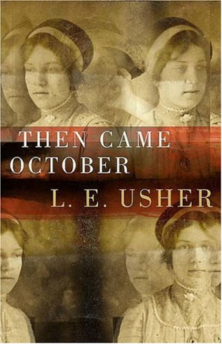 9781905128136: Then Came October