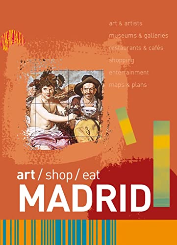 art/shop/eat Milan: Blanchard, Paul