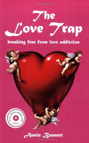 9781905140114: The Love Trap