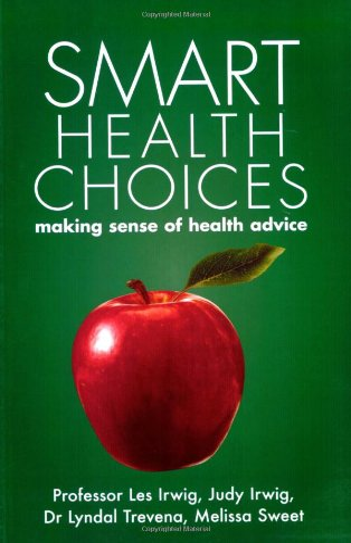 9781905140176: Smart Health Choices