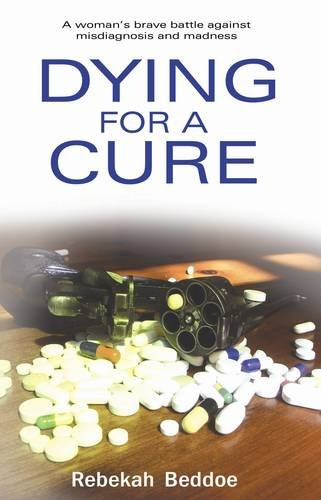 9781905140251: Dying for a Cure