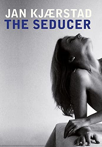 9781905147014: The Seducer