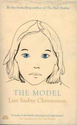 9781905147212: The Model