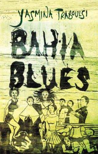 9781905147281: Bahia Blues