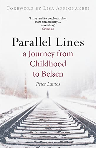 9781905147571: Parallel Lines