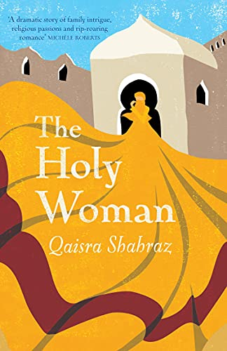9781905147632: The Holy Woman